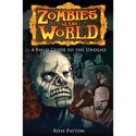 Zombies of the World (PDF)