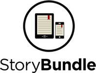 Story Bundle Logo